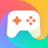 小米自带游戏中心app2021最新版v10