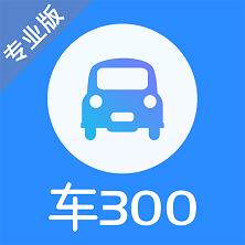 车300专业版官方最新版(车300车商版专业版)
