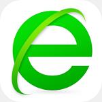 360浏览器车机版apk安装包下载v9.9