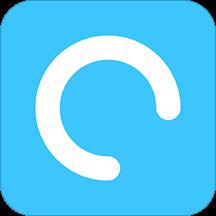 知乎日报手机版下载2021版v3.6.0官