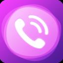超酷来电秀app不收费版v1.0.5最新版