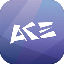ACE虚拟歌姬官方安卓版v2.2.2最新版
