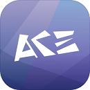 ACE虚拟歌姬全部人物安卓版v2.2.2安卓版