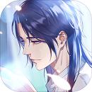 仙剑奇侠传九野无限抽卡作弊版v1.0.0修改版