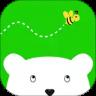 小熊油耗车机版官方版v2.5.7最新版