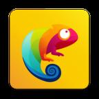 车机百变主题免费版下载v6.4.76.20