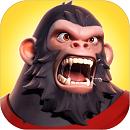 猿族时代国服不删档体验版v1.0.0安卓版