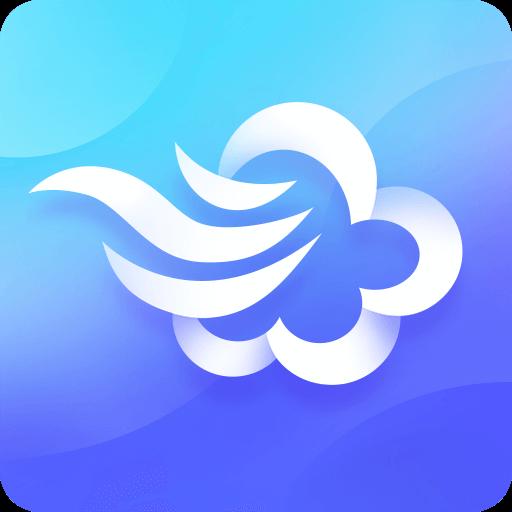 车机版天气预报app(墨迹天气)v8.0502.02最新版
