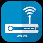 华硕路由器手机客户端2021v2.0.0.6.14最新版