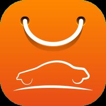 安卓应用市场车机版app(快马市场)v