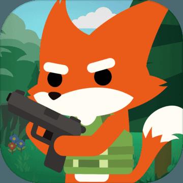 小动物之星安卓试玩版v0.30.0手机版