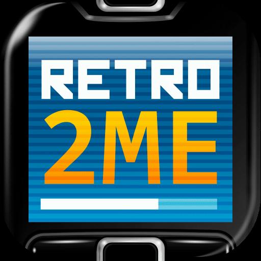 Java模拟器J2ME中文最新版v1.6.4不用付费防闪退版