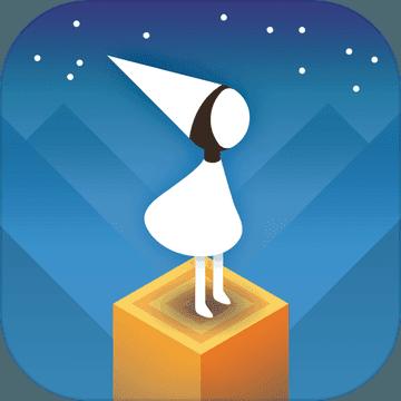 纪念碑谷2不花钱版v2.4.1全通关免费版
