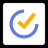 2021滴答清单手表版apk下载v4.3.0最新版