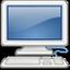 仿电脑虚拟机x86安卓32位版v4.1.0无