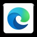 手机微软浏览器2021最新版v45.09.4.5079谷歌内核版