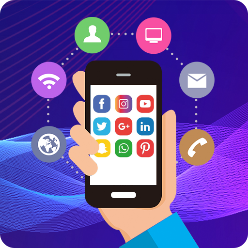 应用图标更换器app免费版(图标换ap