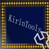 海思麒麟开核神器手机免root版(KirinTools)v1.0最新版