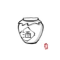 kwgt通知栏插件apk安装包下载v1.0最