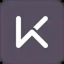 keep小米手表版app2021版