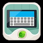 go输入法平板插件安卓无广告版v5.2