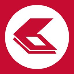 finescanner中文安卓版(安卓ocr软件)v8.0.0.49汉化版