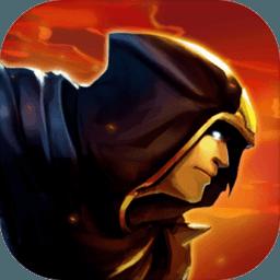 暗魔领主无限钻石版安卓版v1.2修改