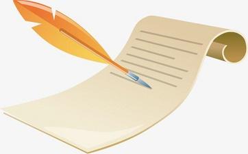 写给未来的信app真的会送到吗  给未来写信的软件有哪些