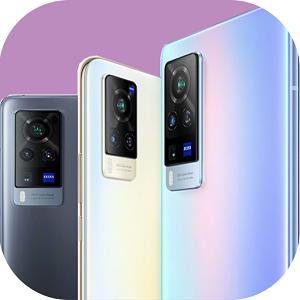 vivox60主题手机apkv1.0.0安卓最新