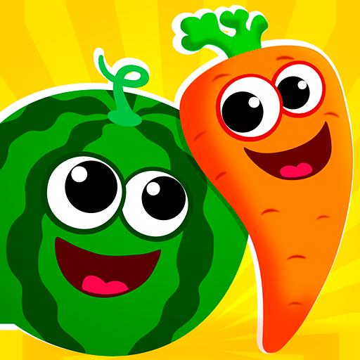 儿童学院app专业版v1.4.0.21安卓版