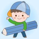小神童点读app无广告v1.0.0安卓版