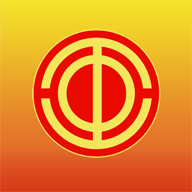 长春市总工会官方app(长春工惠)