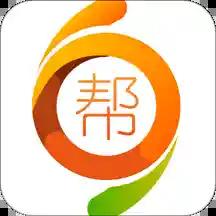 药师帮2021网上购药商城v4.41.0安卓