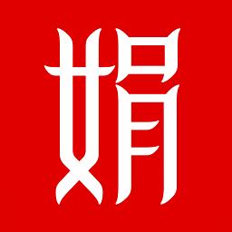 娟蝶鲜花app最新安卓版v5.9.12最新版