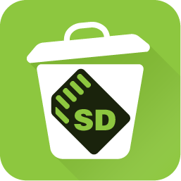 sd卡高级清理器不收费版v3.9.20免费
