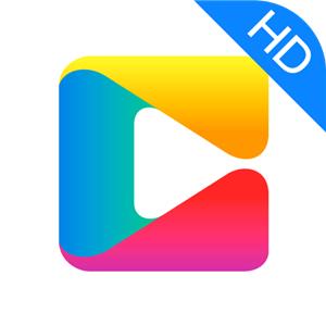 2021央视影音大屏TV版官方下载v7.0