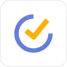 滴答清单去限制破解版2021版v5.8.8.2高级vip破解版
