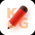 体重小本手机app2021最新版v4.2.3安