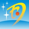福建网上电子税务局手机客户端v2.0