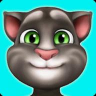 我的汤姆猫无限钻石版解锁版v6.7.0.1242免谷歌服务版