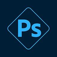 photoshop express手机版安卓汉化版