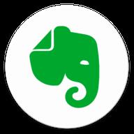 印象笔记专业帐户会员2021最新版v8.13.3无限空间解锁版