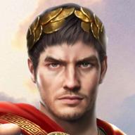 罗马帝国战争无限金钱破解版v138最新版