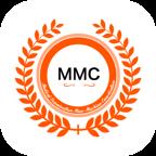卫人机考手机app(卫生资格人机考试模拟系统)