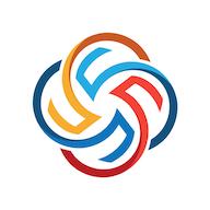 昆明五华官方app(昆明市五华区融媒体app)v1.2.2最新版