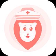 考护狮app(2022考护士资格证刷题软件)