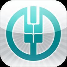 农行企业掌银最新版本v1.3.6移动端