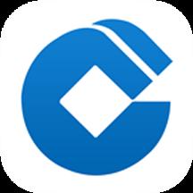 2021建设银行企业银行app最新版本v3.1.10