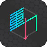 重力动健身助手app免费版v1.2.5安卓最新版