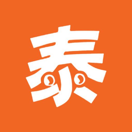 泰萌主华为版(泰萌主海外剧场)v1.2最新版